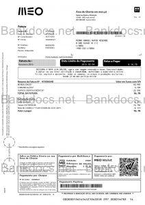 portugal-utility-bill